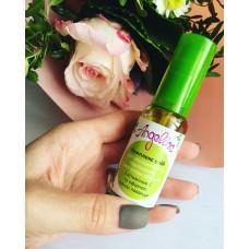 Масляный Комплекс для увлажнения сухой кожи